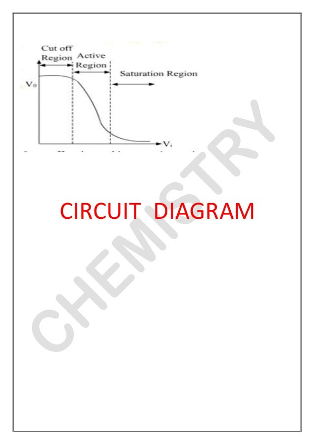 Super Physics Investigatory Class 12 Wiring 101 Cominwise Assnl