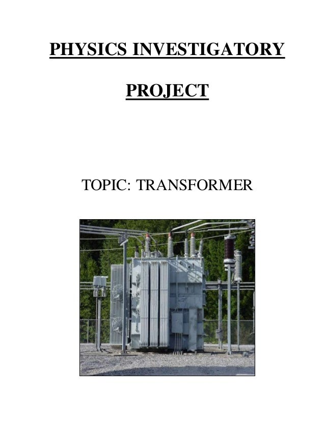 investigatory project biodegradable physics Ideas for physical science investigatory project physics jamiebookeater 4 years  ago creating a better biodegradable plastic bag would be a huge achievement.