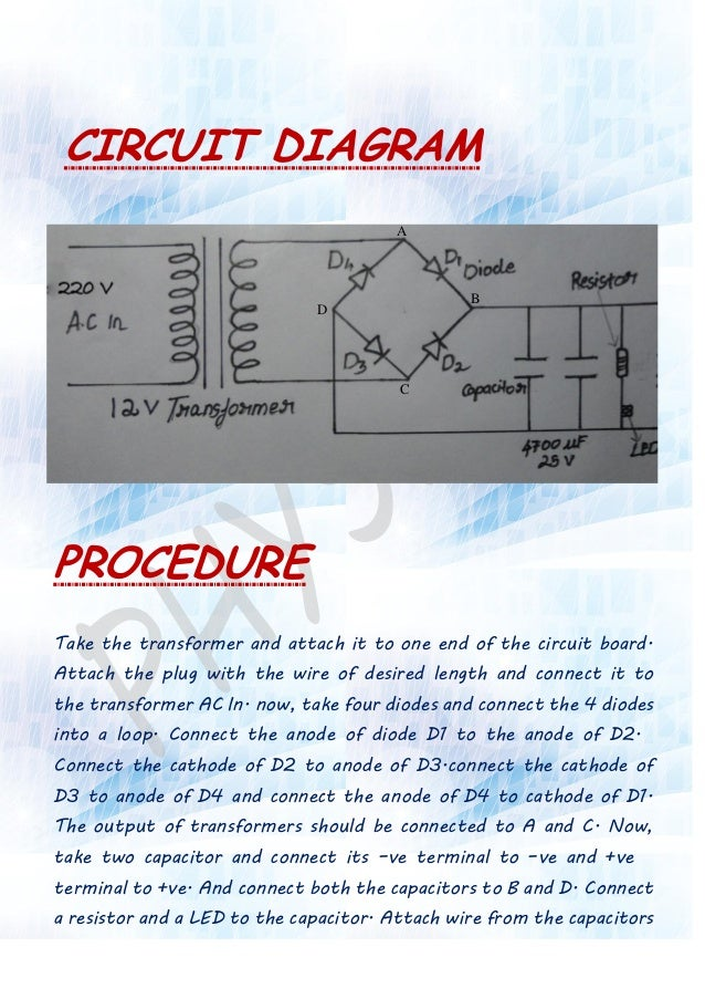 physics investigatory Huge list of investigatory project on physics, physics projects,2015 science fair projects for physics models, astronomy project ideas, experiments, exhibition topics free download, cbse.