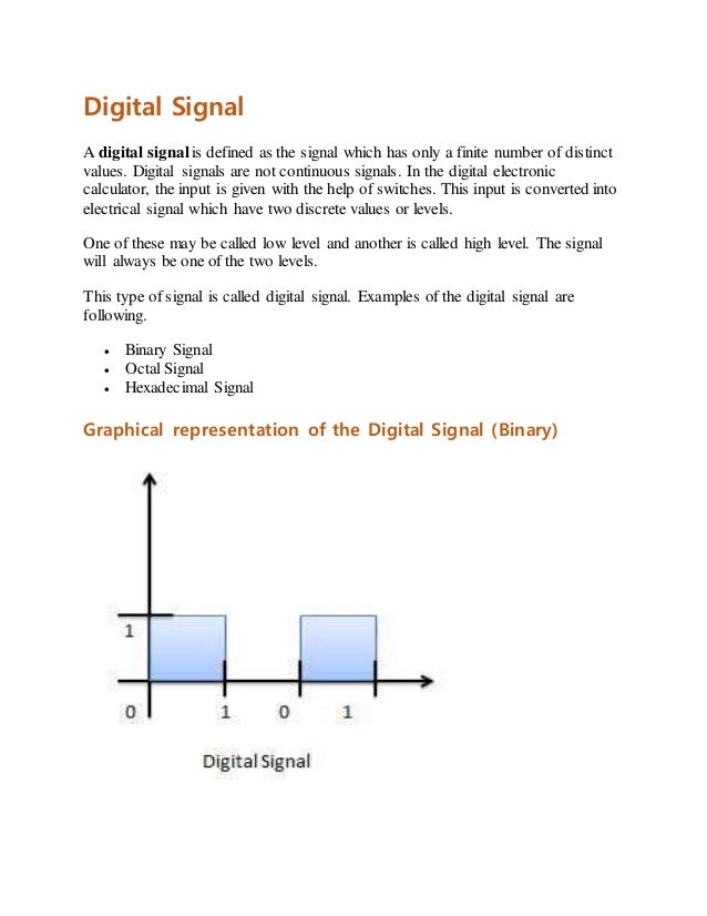multiple physics investigatory Cbse class 12 science online study material,textbook solutions,notes, tests,syllabus on topperlearning  physics, chemistry, biology, mathematics,.