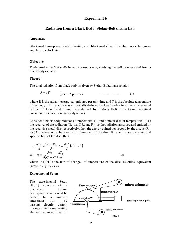 Boltzmann constant experiment pdf to jpg