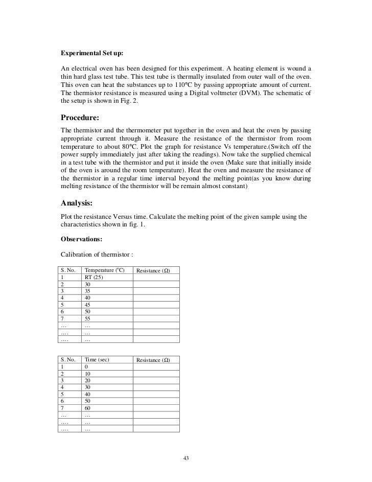 physics lab manual rh slideshare net ap physics 1 and 2 lab manual ap physics 1 and 2 lab manual
