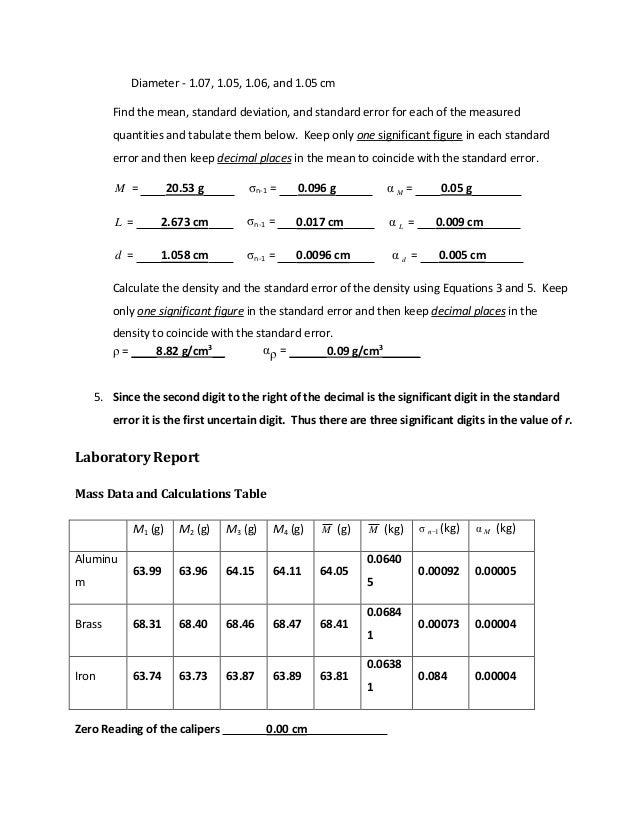 david loyd physics laboratory manual solutions rh emailcanvas com br Physics Laboratory Manual Loyd Measurement Physics Lab Report