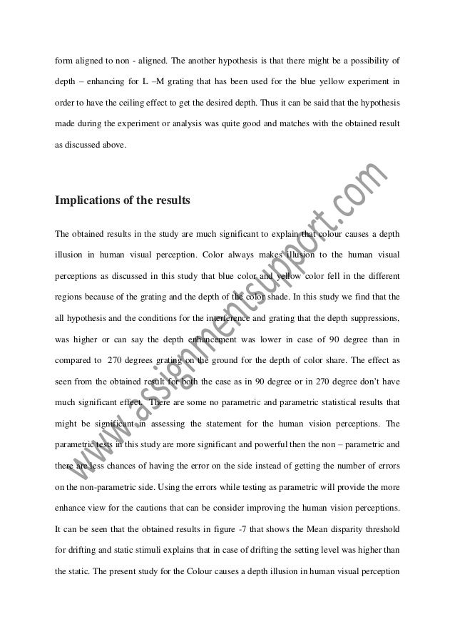 essay about giant panda videos funny