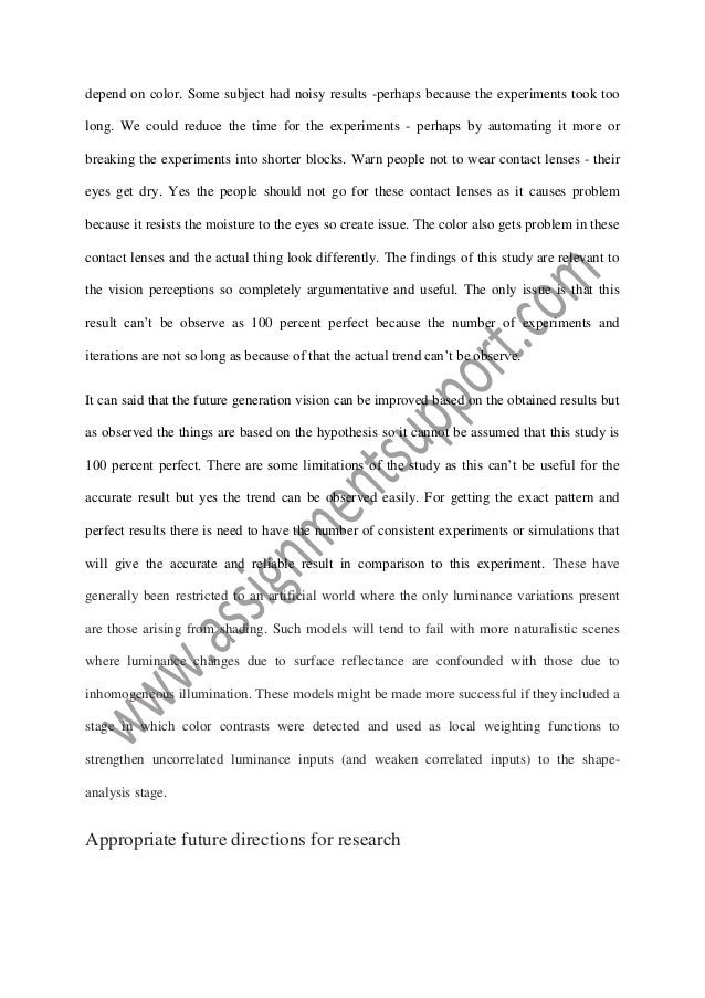 physic essay Physics in everyday life essay - why worry about the report get the needed assistance on the website entrust your paper to us and we will do our best for you if you.