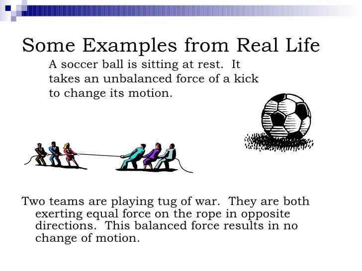 real life example for money rules Past exam questions on real life graphs an investigation which allows the learners to find the rules for transformations plus some example questions please revi.