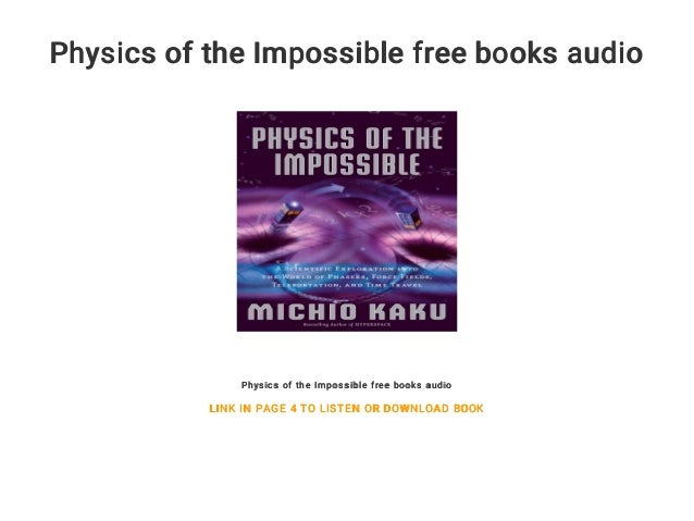 ⚡ mp4 movies old free download sci fi science: physics of the.