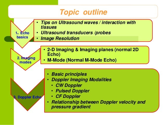 the physics of ultrasound essay Sample queries for search physics essay topics on graduateway free physics rubrics paper:  but in real life, ultrasound may consumption a lot of power, also.