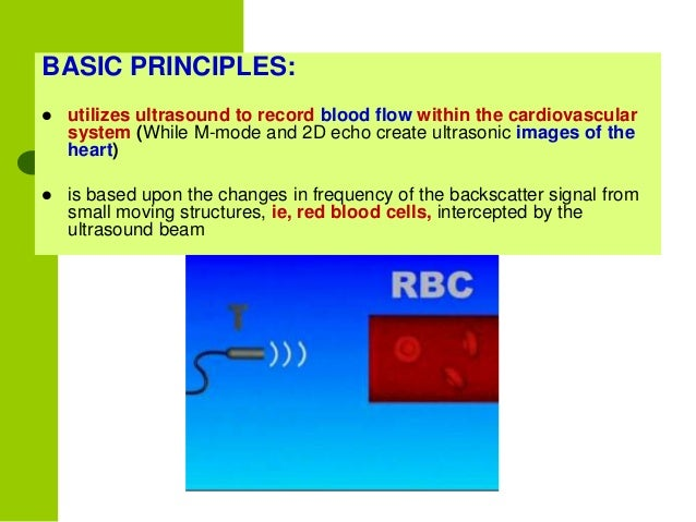 the physics of ultrasound essay Essay about print media scientometric study doctoral dissertations in theology, act 4 the crucible setting essay cheap essay proofreading essay on a heroic deed.