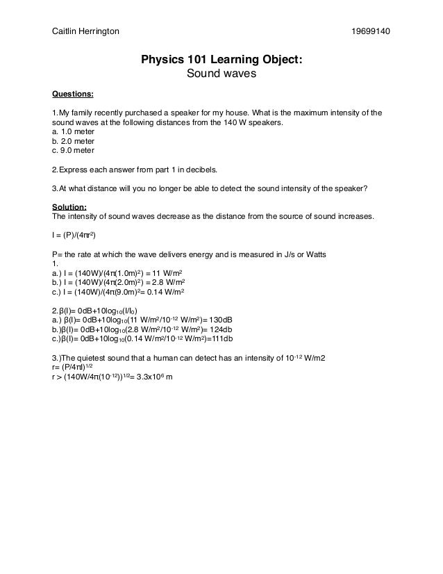Physics pdf dolapgnetband physics pdf fandeluxe Gallery