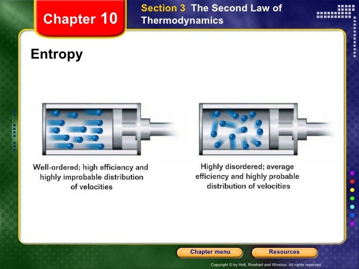 energy ch 11 presentation Download presentation powerpoint slideshow about 'physics 114c - mechanics lecture 16 walker: ch 71-2 work energy february 3, 2012' - ramiro.