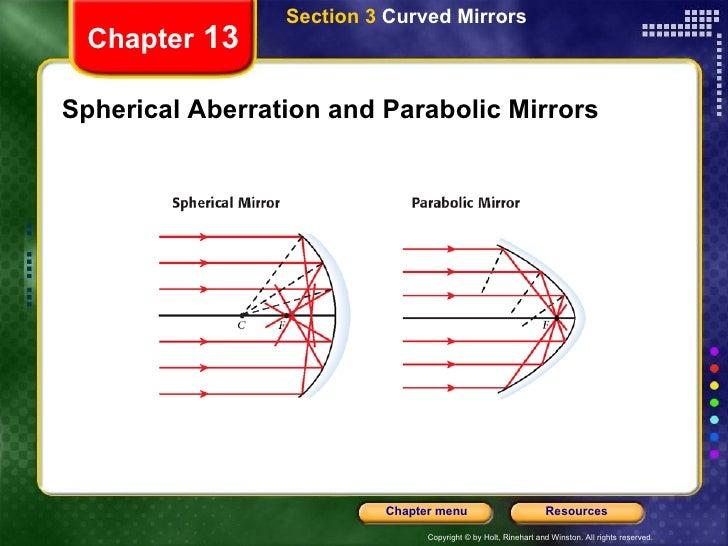 Physics pp presentation ch 13