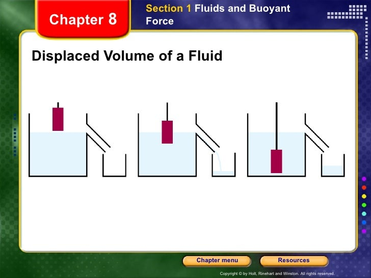 physics ch 8 Conceptual physics 10th e by paul g hewitt summary of terms, summary of formulas, and terms within the textbook.