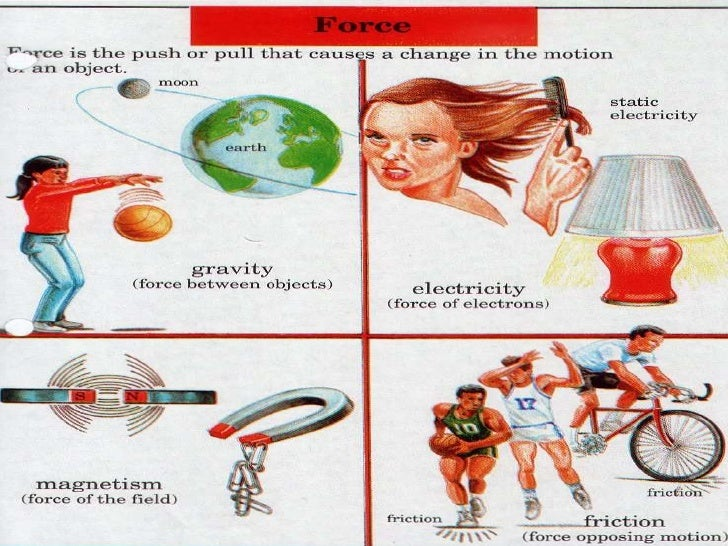 physics role in our daily life 13 scientific explanations for everyday life  science holds our lives together   it to something else, the unused blobs of glue can take over the adhesive role.