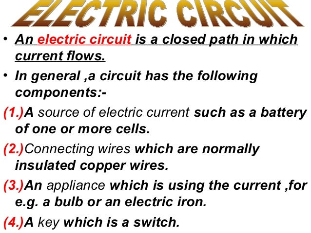 Hid W203 furthermore oule Id C3 A9e Ic C3 B4ne Illustration Vectorielle Gm523946817 51686492 as well Physics Project On Electric Circuit likewise Watch likewise Light Bulb Storage Box. on light bulb conversion