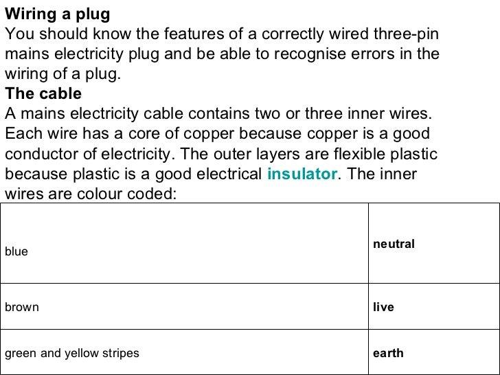 Important Helpful Physics Notes  Formula