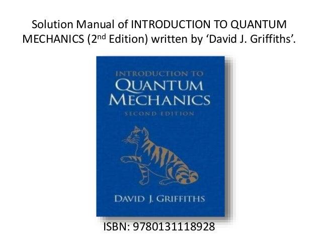 david k cheng fundamentals of engineering electromagnetics solution manual