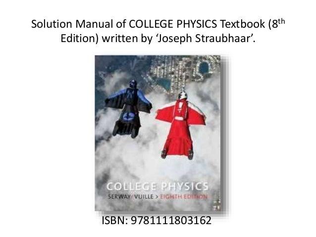 ebook understanding the hivaids epidemic
