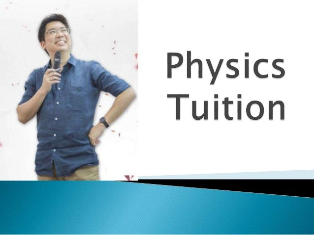  Tony is an elected member of the Institute of Physics, Singapore. Institute of Physics (IOP) is one of the top Physics o...