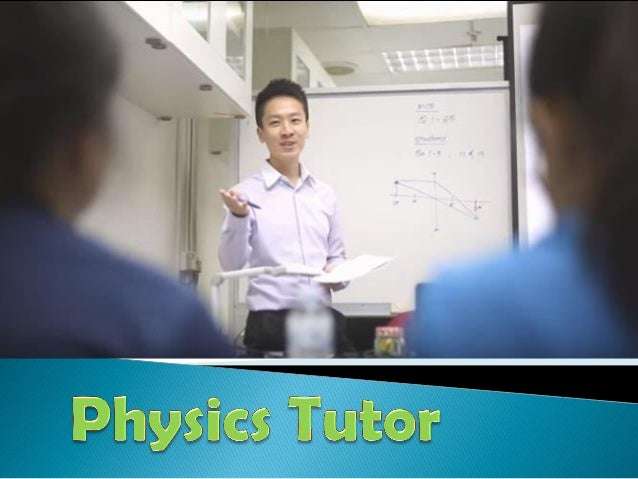 IP Physics Syllabus (Adapted from Hwa Chong Institution SIO)