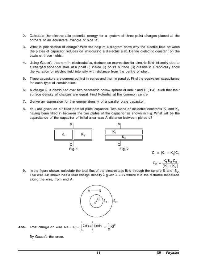 physics xii 10 638?cb=1362382965 physics xii  at n-0.co