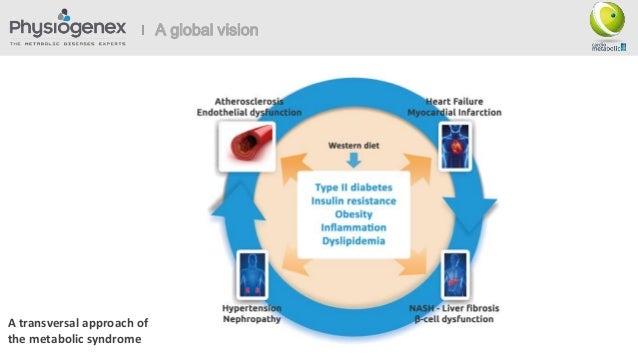 Dyslipidemia International Survey-China: the Prevalence ...