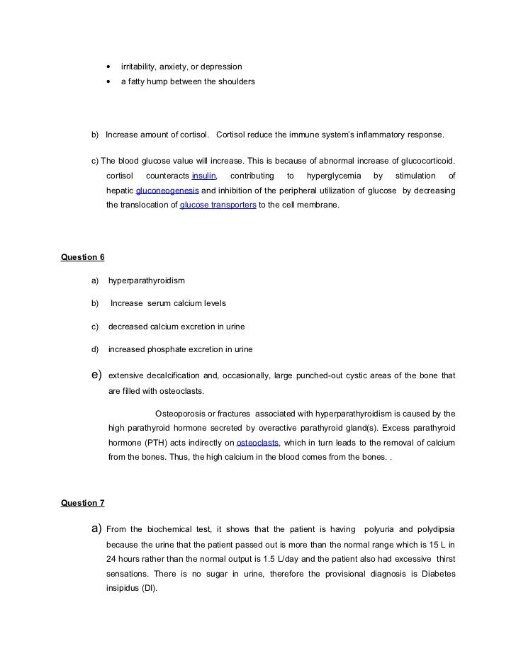 uic essay prompt 2014