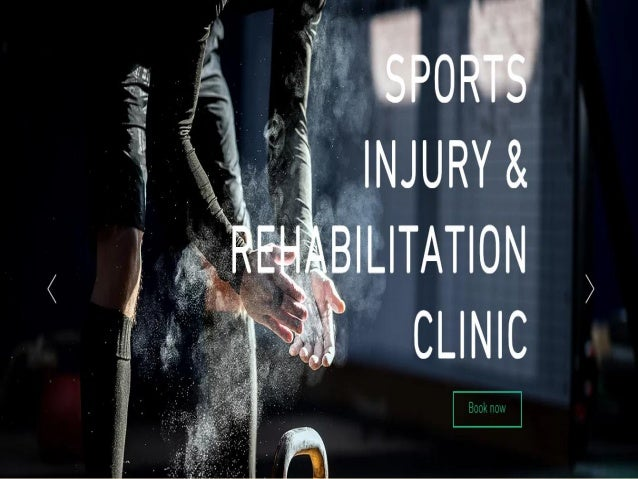Physio in london sports physiotherapy london ...