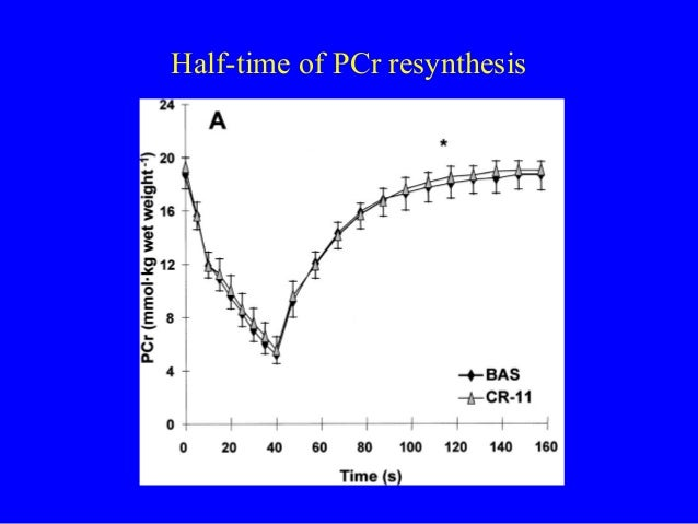 What Is ATP Resynthesis?