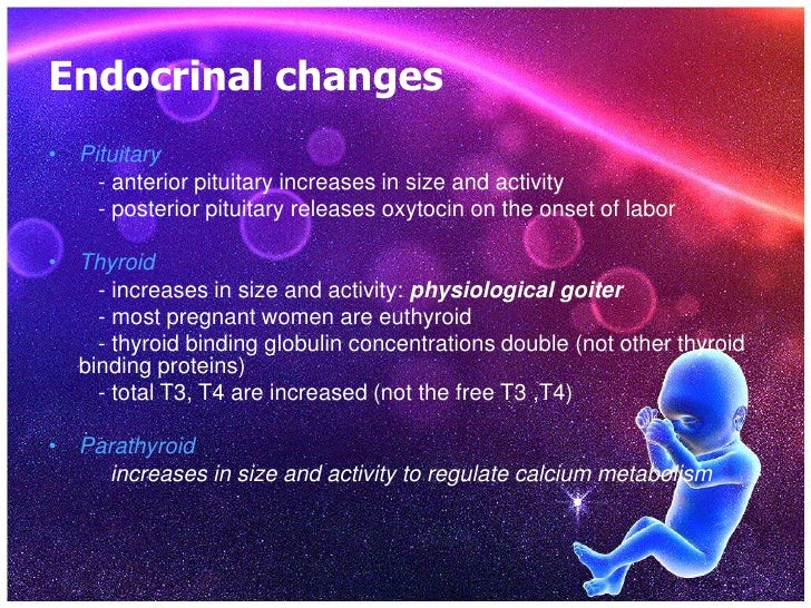 physiological changes 1 theme 1: physiologic changes in the elderly michael c lewis, md associate professor of clinical anesthesiology this unit forms the second part of a series of teaching modules on anesthesia for.