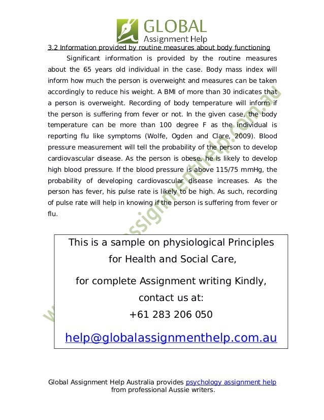 One Page Essay About Health Grammar Analysis Essay Narrative Techniques