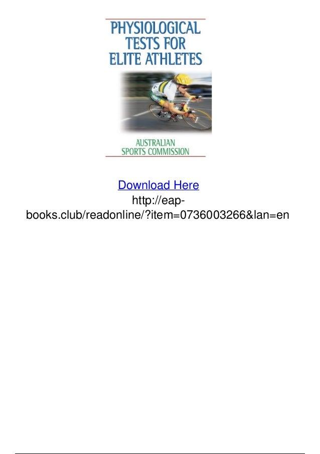 sport marketing 4th edition mullin pdf