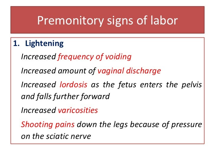 Physiology Of Labor. Pbis Signs. Country Girl Signs. March Zodiac Sign Signs Of Stroke. Allowed Signs Of Stroke. Sea Signs. Winery Signs. Common Signs. Narwhal Explains Signs