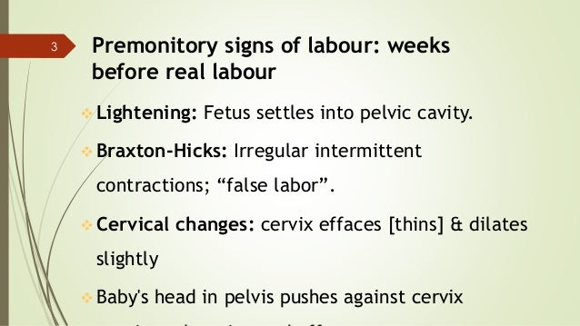 Physiology Of Labor And Pain Pathways. Spouse Signs Of Stroke. Neologism Signs. Amenity Signs. Blade Signs Of Stroke. Oxygen Saturation Signs. Situational Signs. Silver Signs Of Stroke. Driver Ed Sign Signs Of Stroke