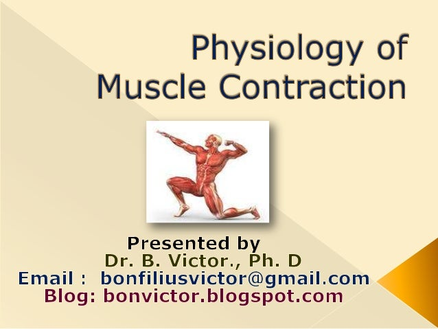    Importance of muscular movement   Muscles are biological machines.   Functional characteristics of muscles.   Muscl...