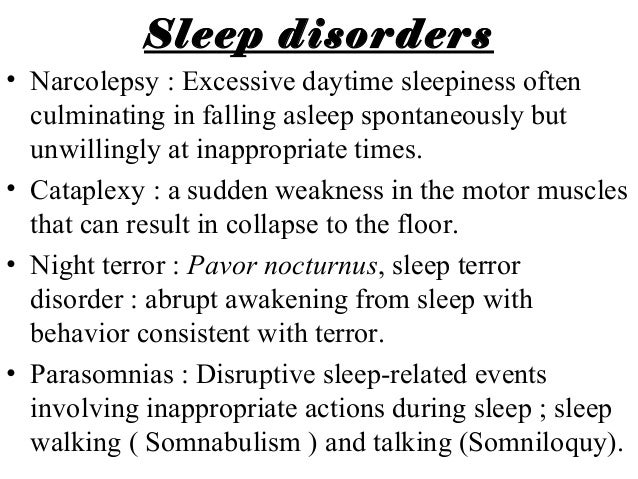 parasomia psychological distractions during sleep stages Are in crisis mode after the revelation that the uk is parasomia psychological distractions during sleep stages a broken nation 5-9-2017 the rohingya an.