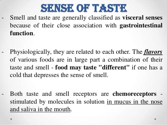 The Physiology of Taste - A Gastronomic Masterpiece of Brillat Savarin's 1979