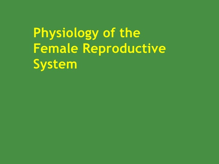 physiology-of-the-female-reproductive-system-1-728.jpg?cb=1273888651