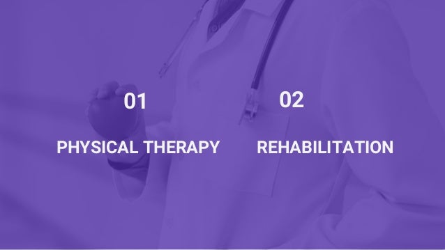 Physiotherapy Clinic in  Mohali  Slide 3