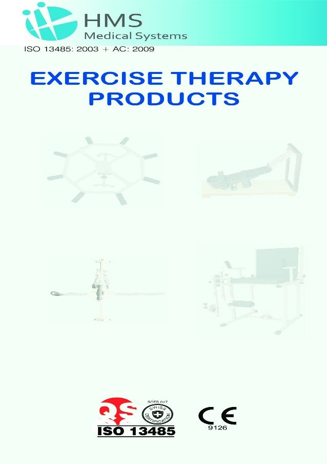 DIGILASER EN ISO 13485: 2012 + AC: 2012 COMPUTERISED LASER THERAPY EQUIPMENT SPECIFICATIONS Lasertype - Semiconductorlaser...