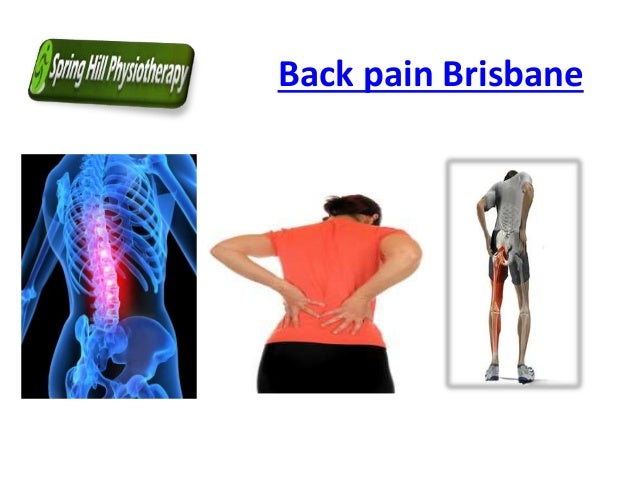 Physiotherapy brisbane for 101 wickham terrace spring hill