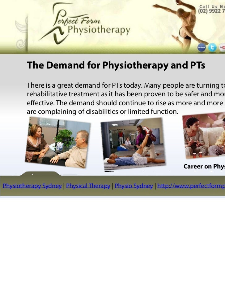 sports med physiotherapy sydney - photo#17