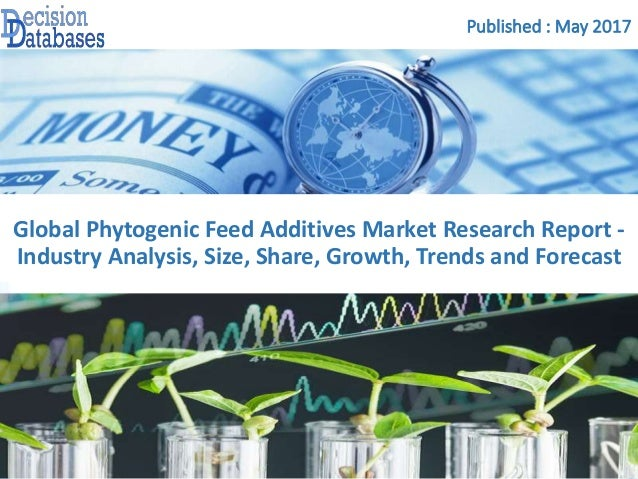 market analysis aqua feed market global Aquafeed market size, share growth, industry analysis report, 2022 aquafeed market the content of various nutrients in the feed can be controlled global aquaculture additives mollusks were the second largest application segment of aquafeed accounting for over 20% of global market.