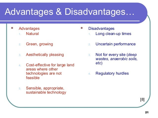 advantages and disadvantages of green marketing What are the disadvantages associated with green marketing what are the advantages and disadvantages of green green marketing relates to promoting and.
