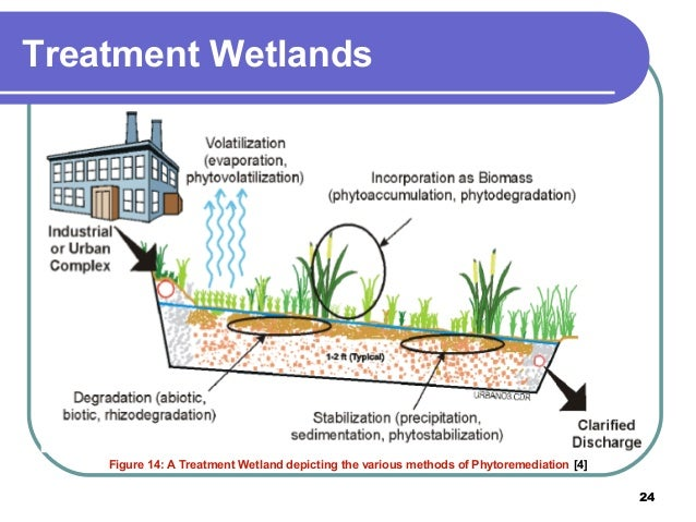 Image Result For Well Water Treatment Systems