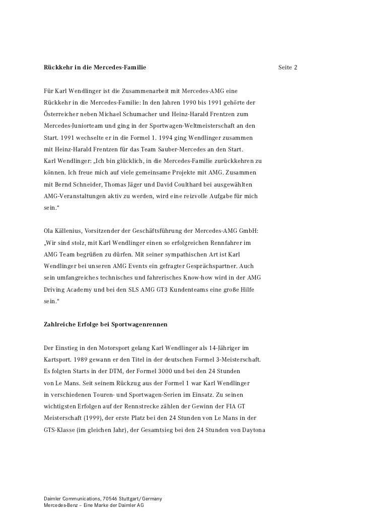 PI_ADA_Karl Wendlinger_de.pdf Slide 2