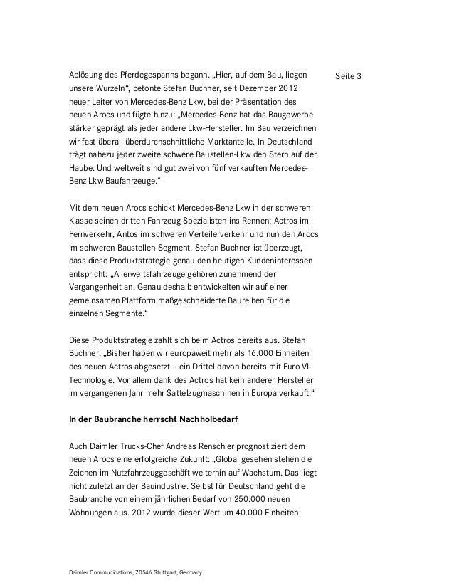 PI Arocs Weltpremiere 28_01_2013 final.pdf Slide 3