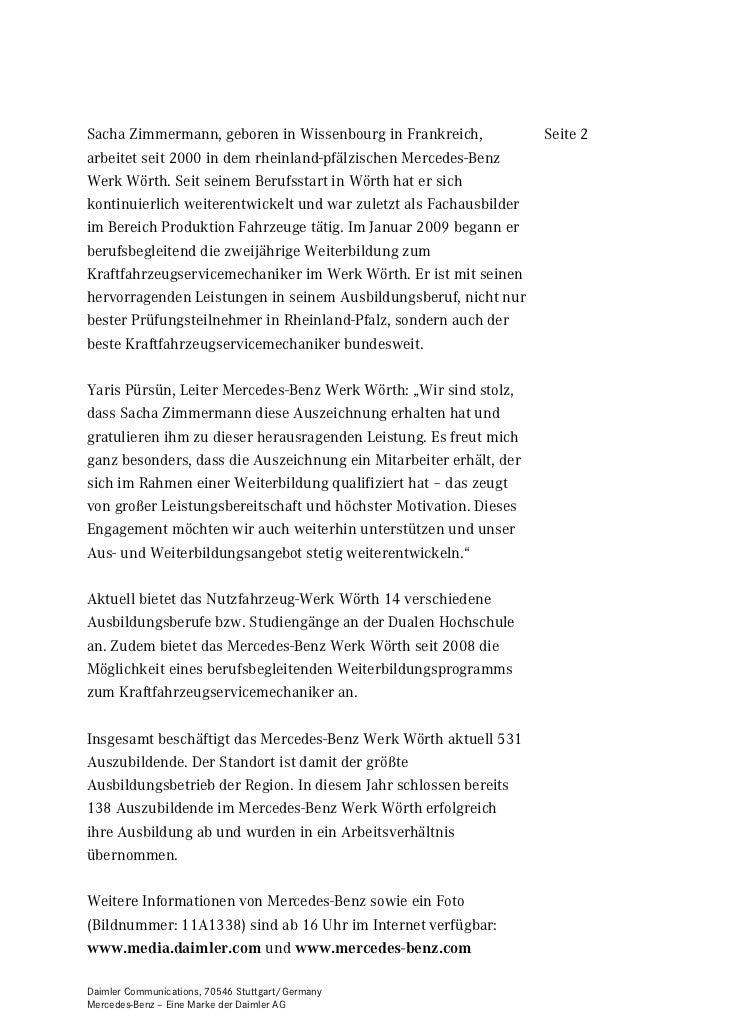 PI_Bundessieger_Wörth_final.pdf Slide 2