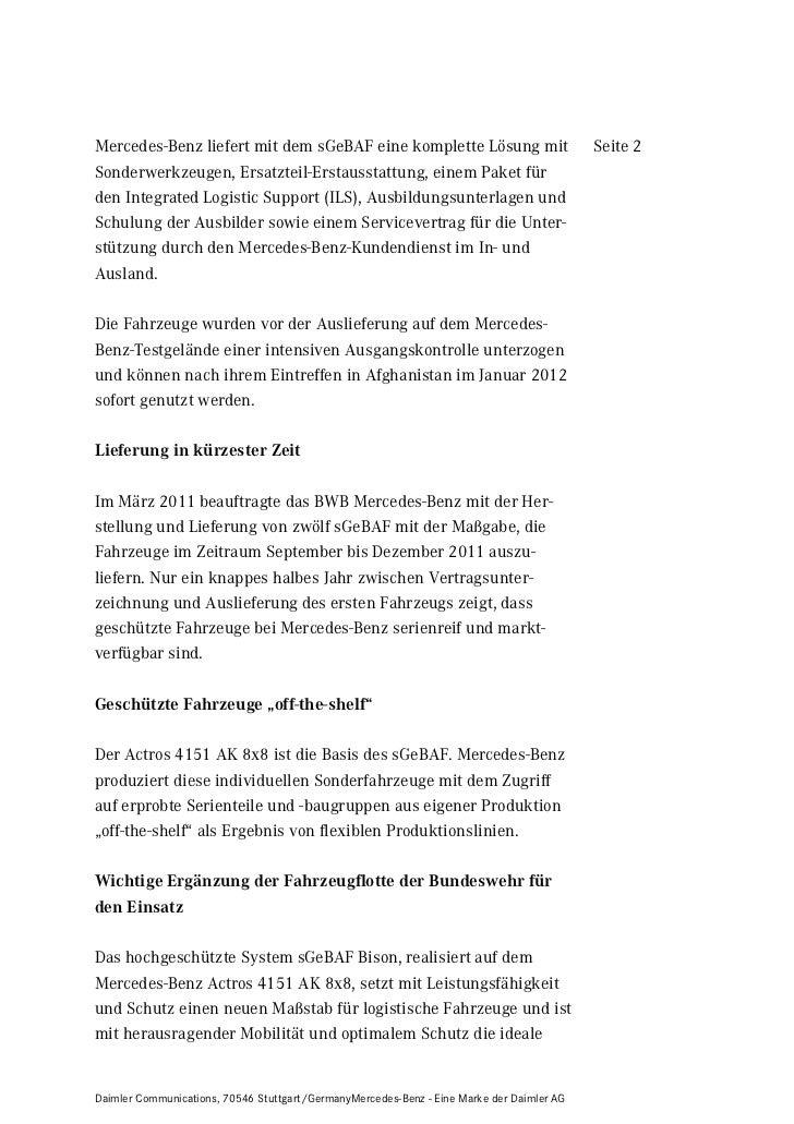 PIÜbergabe11ActrosanBundeswehr.pdf Slide 2