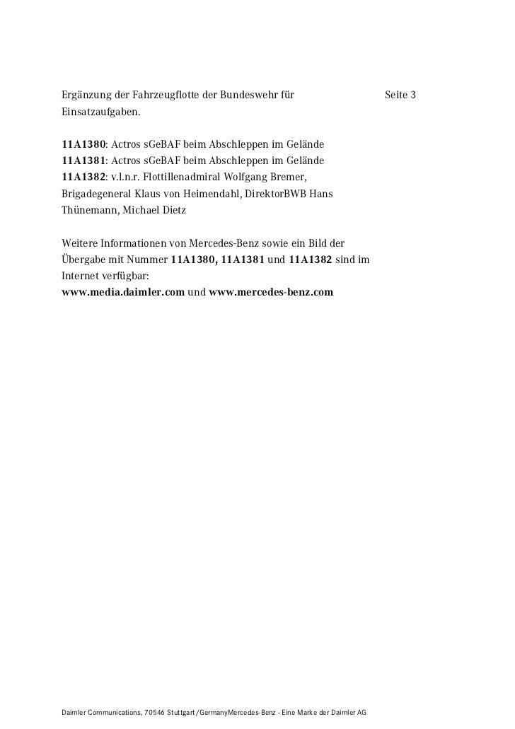 PIÜbergabe11ActrosanBundeswehr.pdf Slide 3